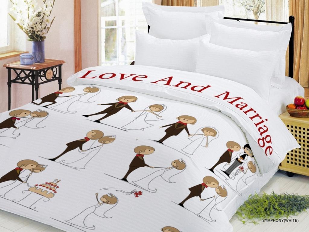 постельное белье распродажа интернет магазин москва бауманская