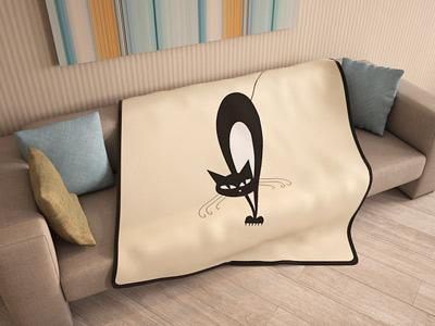Купить синтепон для детского одеяла